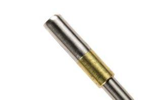 TS8000R насадка запасная для ручной горелки TS8000T